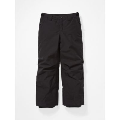 Kids' Lightray Pants