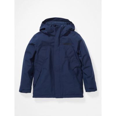 Kids' Greenpoint Jacket