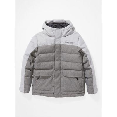 Kids' Fordham II Jacket