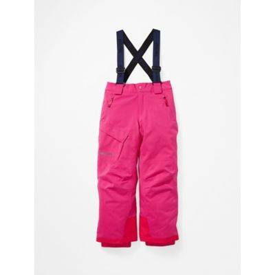 Kids' Edge Insulated Pants