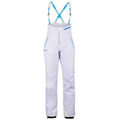 Women's Spire Bib Pants