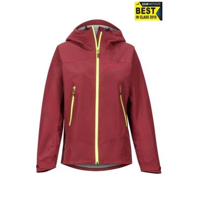 Women's Eclipse EVODry Jacket