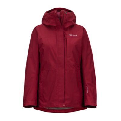 Women's Minimalist Component 3-in-1 Jacket