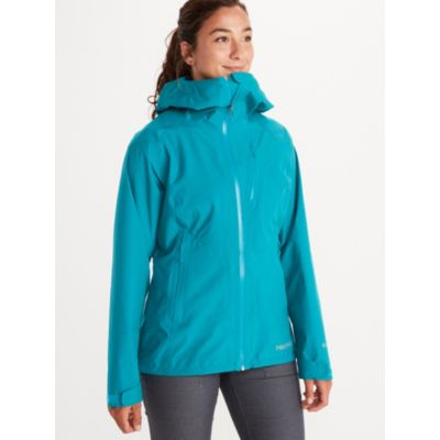 Women's Knife Edge Jacket