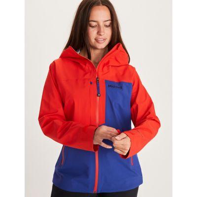 Women's Huntley Jacket