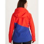 Women's Huntley Jacket image number 5