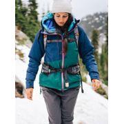Women's Huntley Jacket image number 13