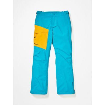 Women's Huntley Pants