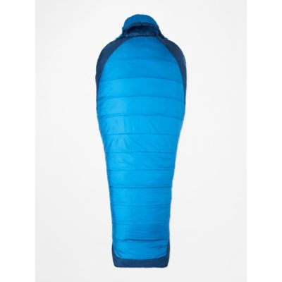 Trestles Elite Eco 20° Sleeping Bag - Extra-Wide