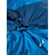 Trestles Elite Eco 20° Sleeping Bag - Extra-Wide image number 5