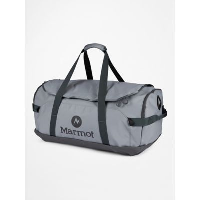 Long Hauler Duffel Bag - Large