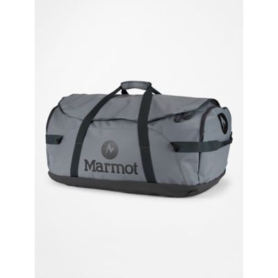 Long Hauler Duffel Bag - Extra Large