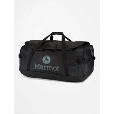 Long Hauler Expedition Duffel Bag