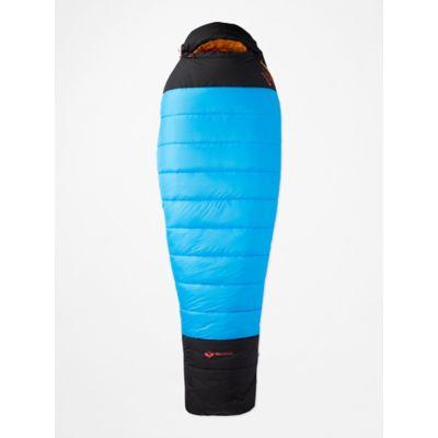WarmCube™ Expedition Sleeping Bag