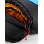 WarmCube™ Expedition Sleeping Bag image number 3