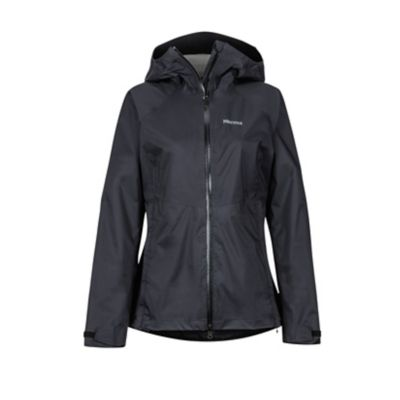 Women's PreCip® Stretch Jacket