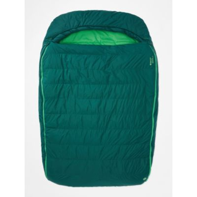 Yolla Bolly 30° Doublewide Sleeping Bag