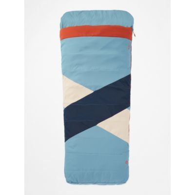 Idlewild 30° Sleeping Bag - Long