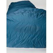 Yolla Bolly 15° Sleeping Bag image number 6