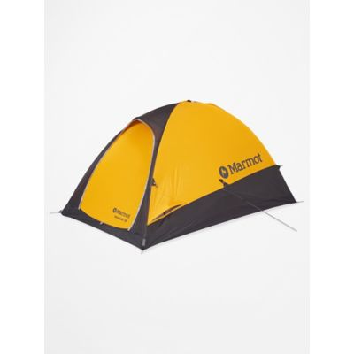 Hammer 2-Person Tent
