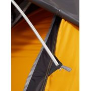 Hammer 2-Person Tent image number 5