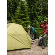 Tungsten Ultralight 2-Person Tent image number 9