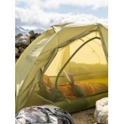 Tungsten Ultralight 2-Person Tent image number 10
