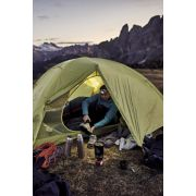Tungsten Ultralight 2-Person Tent image number 11