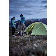 Tungsten Ultralight 2-Person Tent image number 12