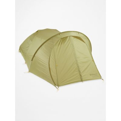 Tungsten Ultralight Hatchback 3-Person Fly