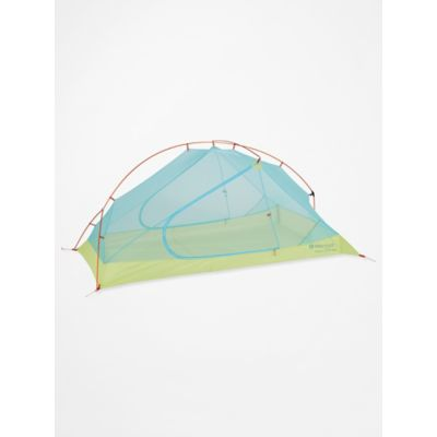 Superalloy 2-Person Tent