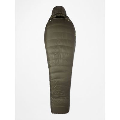 Phase 30° Sleeping Bag - Long