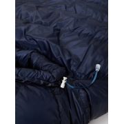 Phase 20° Sleeping Bag image number 4