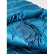 Women's Phase 20° Sleeping Bag image number 5