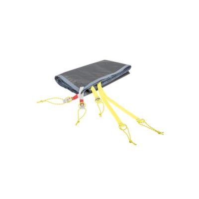 Bolt Ultralight 2-Person Tent Footprint
