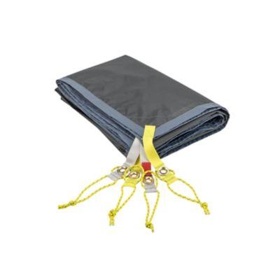 Bolt Ultralight 3-Person Tent Footprint