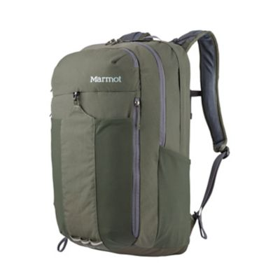 Tool Box 30 Backpack
