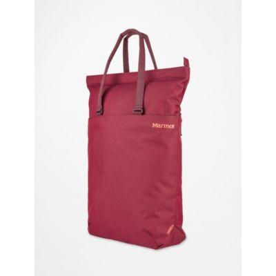 Orinda Tote Bag
