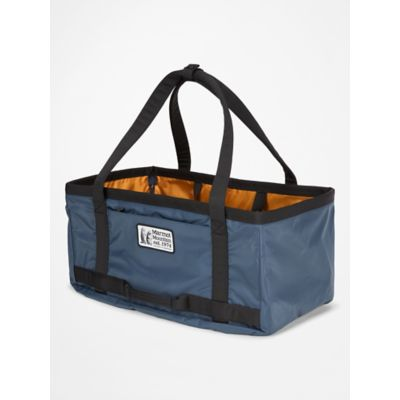 Camp Hauler Bag - Small