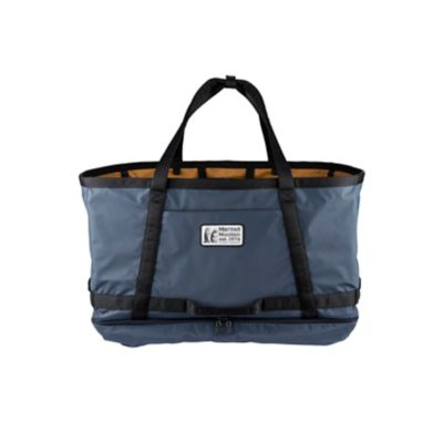 Camp Hauler Bag - Large
