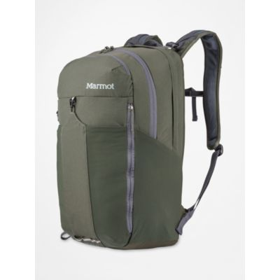 Tool Box 26 Backpack