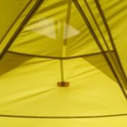 Tungsten Ultralight Hatchback 3-Person Tent image number 2