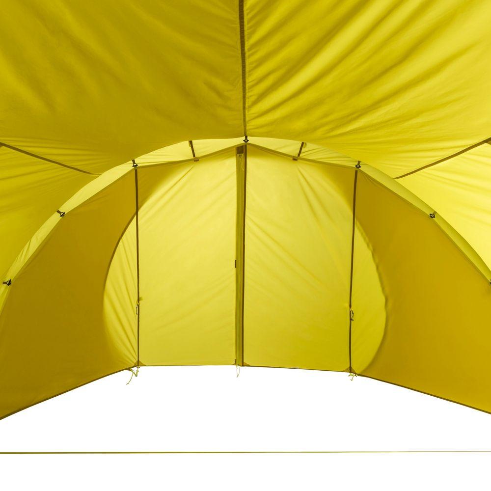 Tungsten Ultralight Hatchback 3 Person Tent Marmot