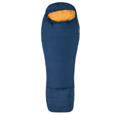 Zuma 30° Sleeping Bag - Long