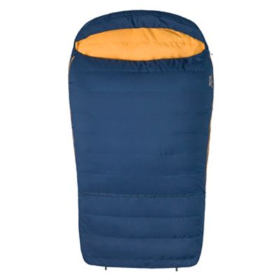 Zuma Double Wide 35° Sleeping Bag