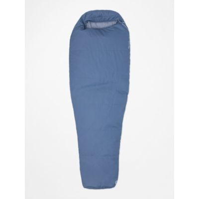 Nanowave 55° Sleeping Bag