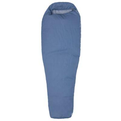 Nanowave 55° Sleeping Bag