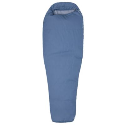 Nanowave 55° Sleeping Bag - Long
