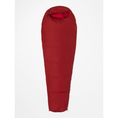 Nanowave 45° Sleeping Bag - Long