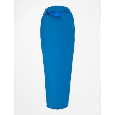 Nanowave 25° Sleeping Bag